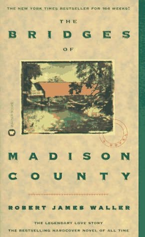 Bridges-of-Madison-County