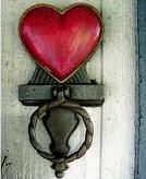 heart-door1