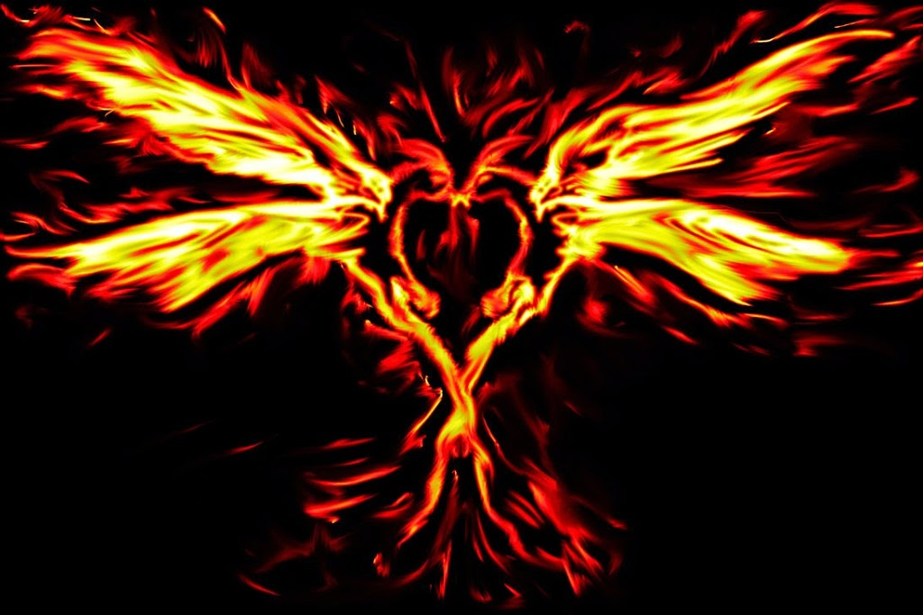 1111Phoenix_love_by_punkisstillc
