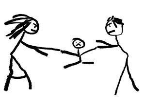 Child-custody1