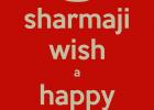 sharmaji-wish-a-happy-birthday-1