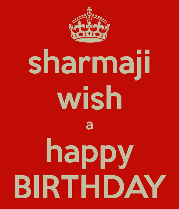sharmaji-wish-a-happy-birthday