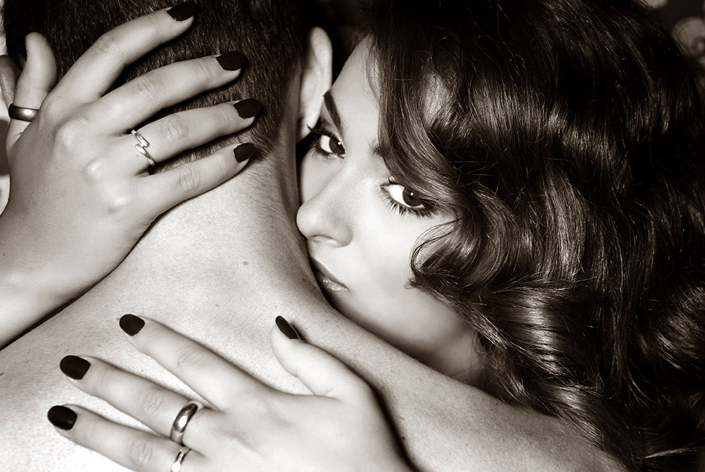 couples-boudoir-photography