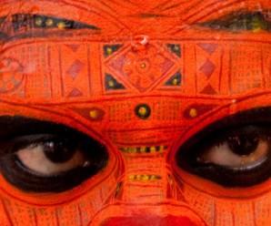Raudra-Rasa