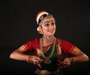 adbhutam