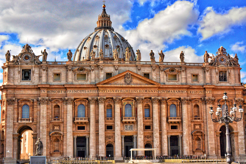 vatican city 2-min