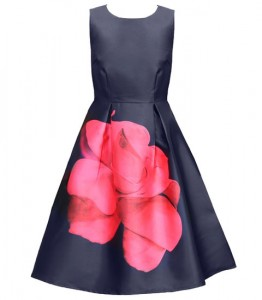 020116-valentines-day-dresses-7