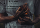 Haiku - Ember remain
