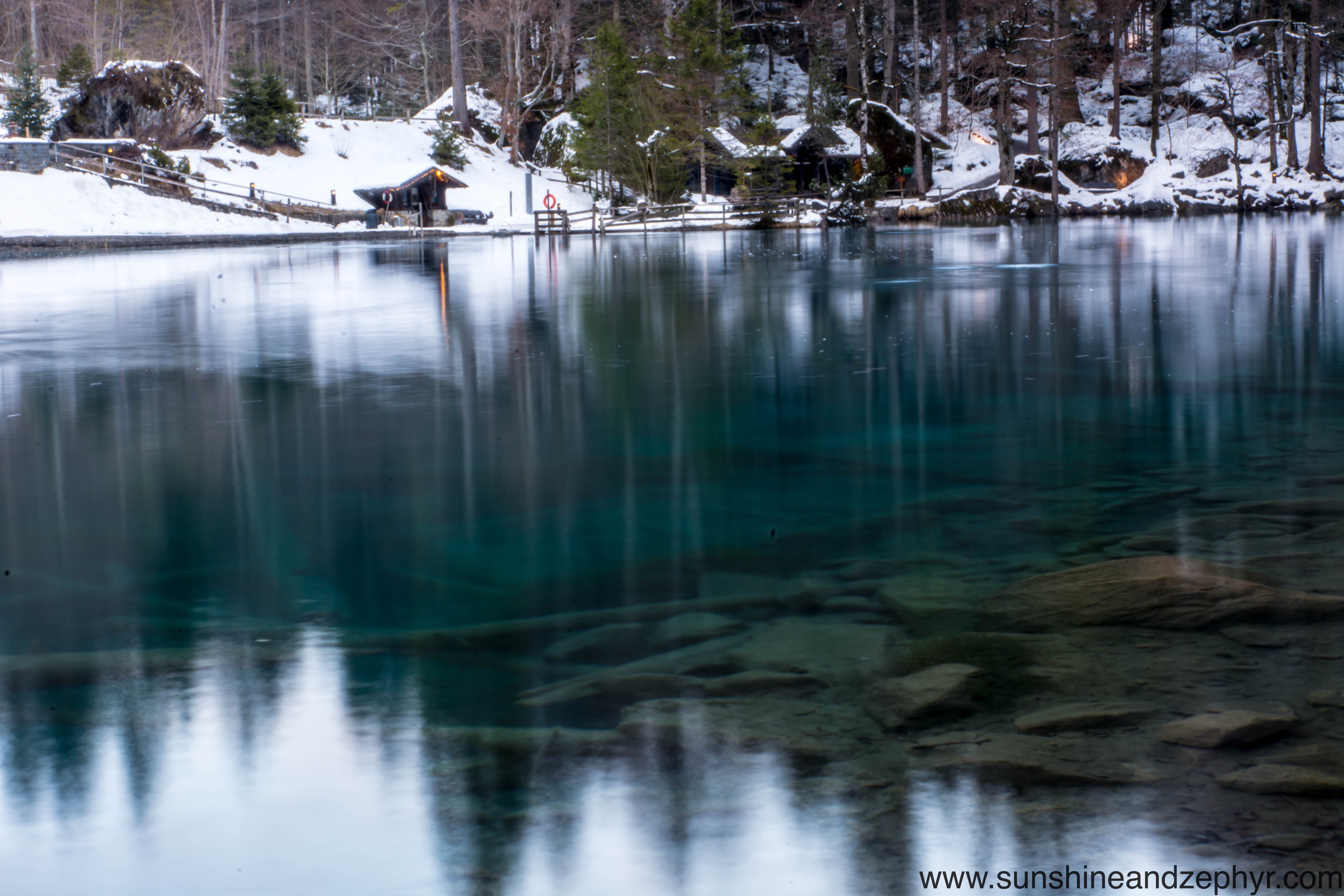 Blausee13final