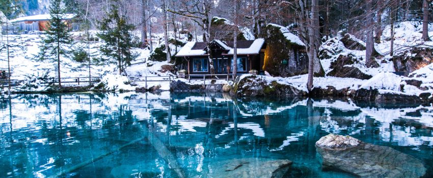 Blausee16final