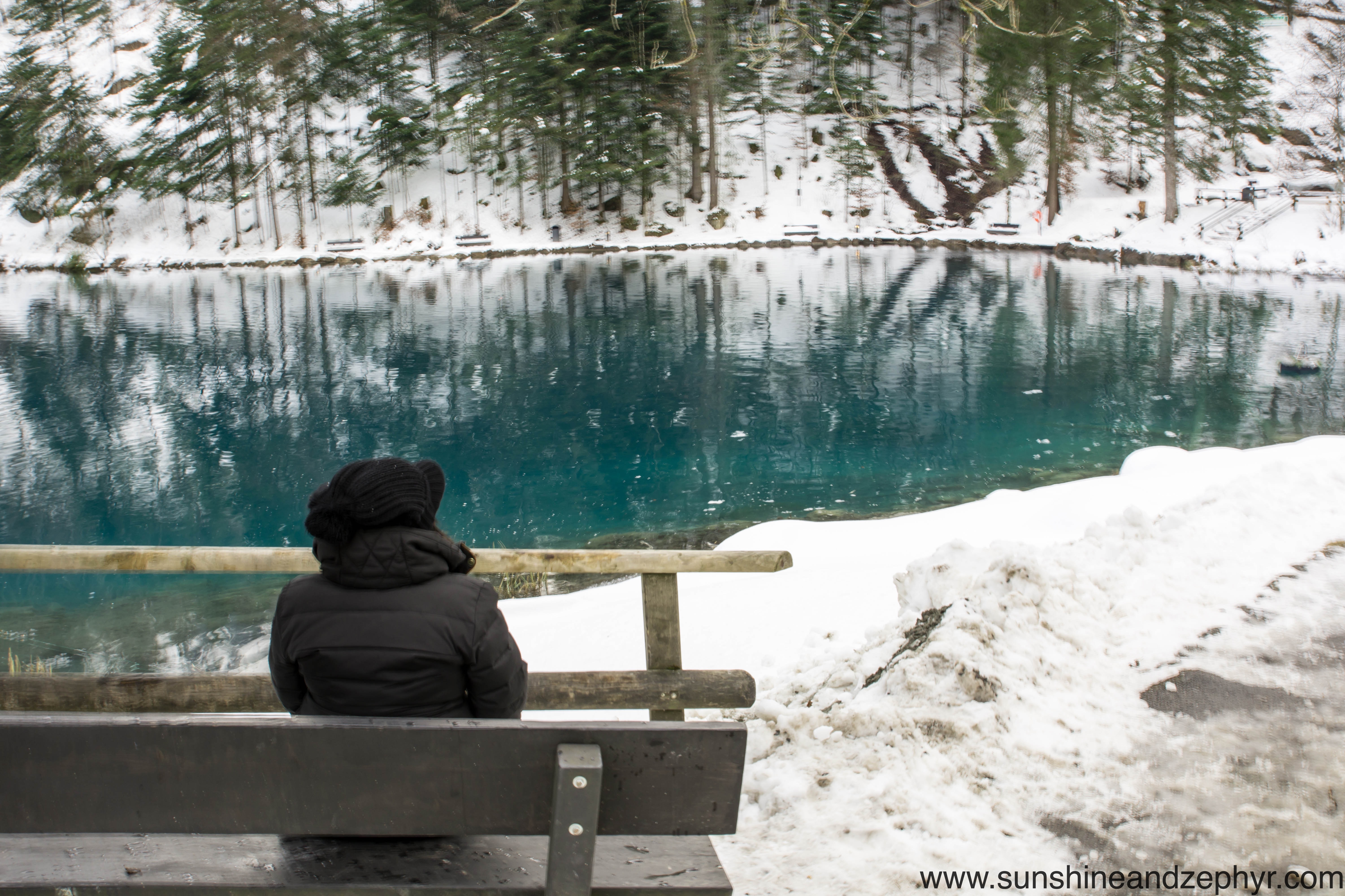 Blausee3final