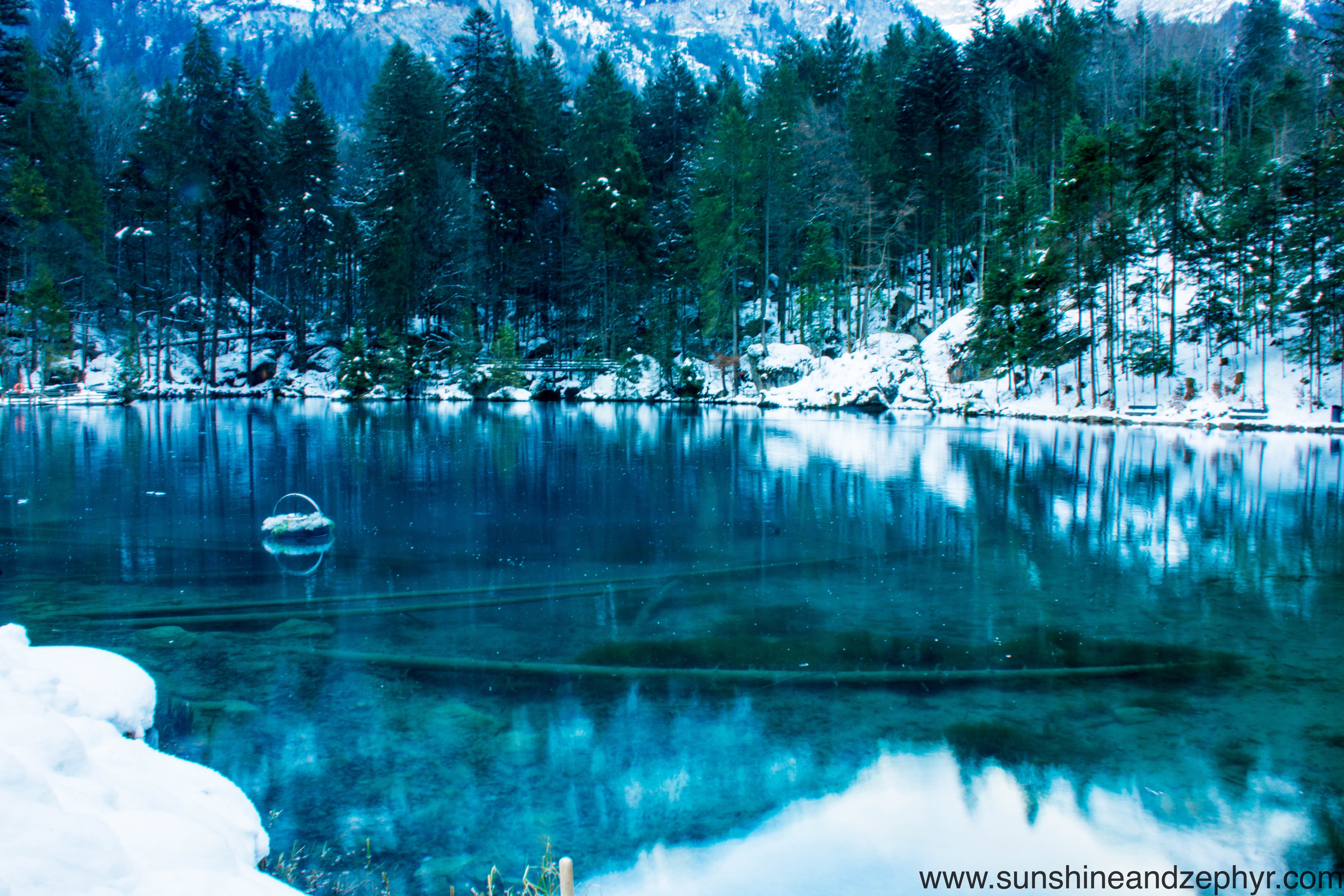 Blausee7final