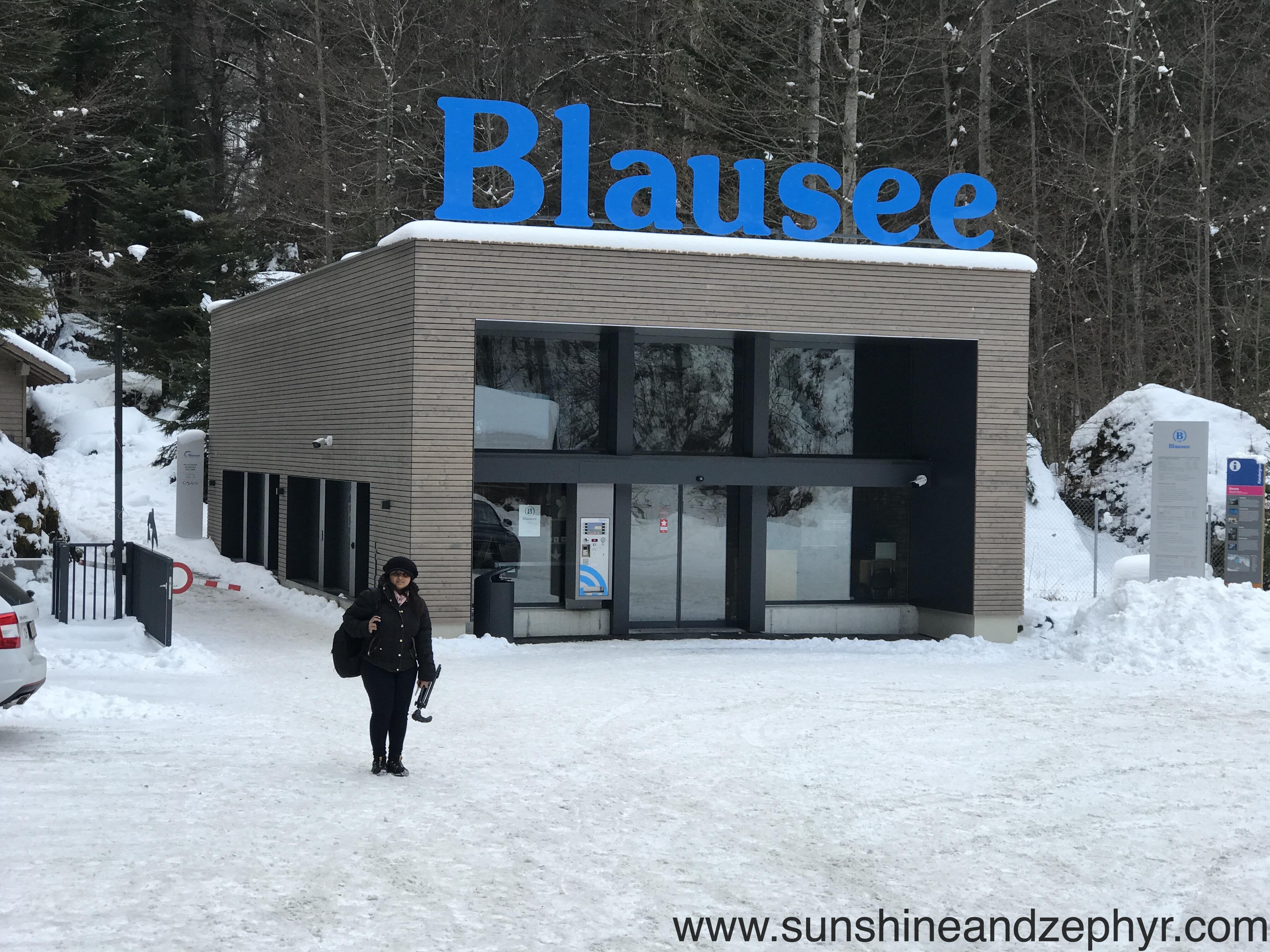 Blausee1