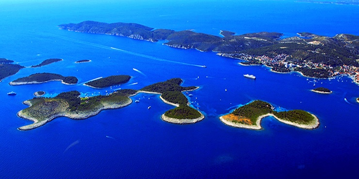 elaphiti-islands-sailing-croatia