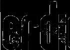verdict_logo