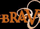 B brave